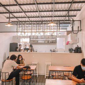 franchise kuliner cafe resto